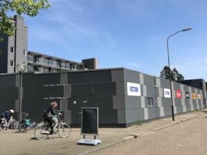 Hofstraat 117, 7311 KT Apeldoorn