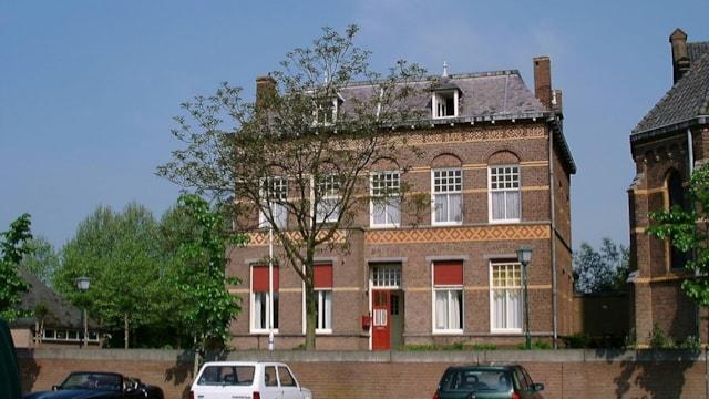 Kerkstraat 11a, 11b en 13
