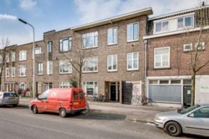 Marnixlaan 110, 3552 HG Utrecht