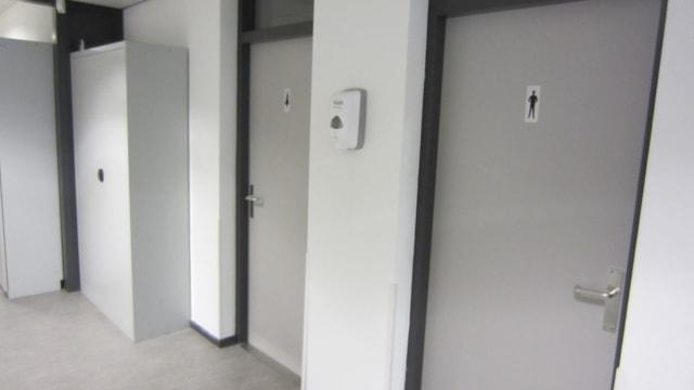 Lindenhof 1 & 2
