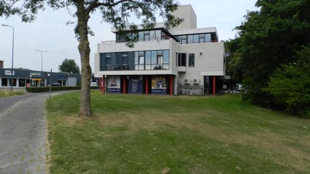 Lindenhof 1-8
