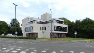 Lindenhof 1-8, 3442 GT Woerden