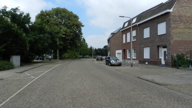 Ursulastraat 77