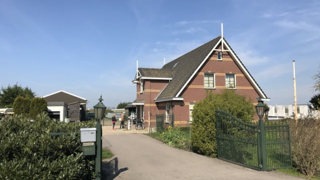 Lutkemeerweg 300