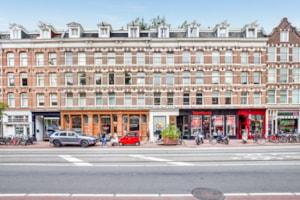 Kinkerstraat 10, 1053 DT Amsterdam