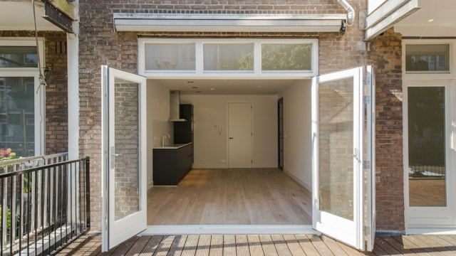 Rijnstraat 45