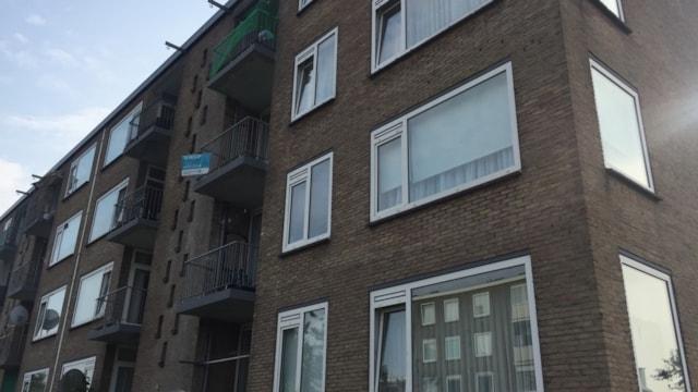 Diderik Vijghstraat 143, 145 & 159