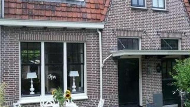 Frieseweg 37