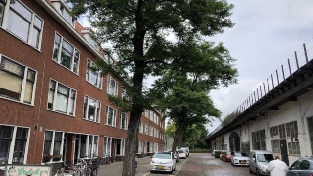 Insulindestraat 59A1