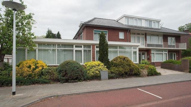 Johannaweg 26