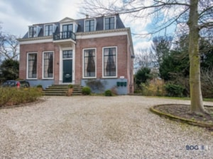 Segeersweg 9, 4337 LC Middelburg