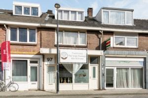 Heezerweg 97 & 97A, 5614 HC Eindhoven