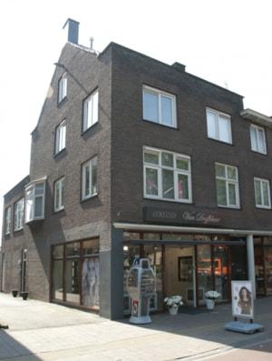 Utrechtseweg 114-116, 6862 AP Oosterbeek