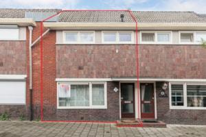 Slotstraat 8, 6432 HA Hoensbroek
