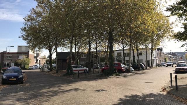 Magnoliastraat 1 & 1a