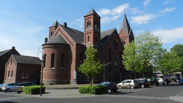 Kleingraverstraat 191 - 191A