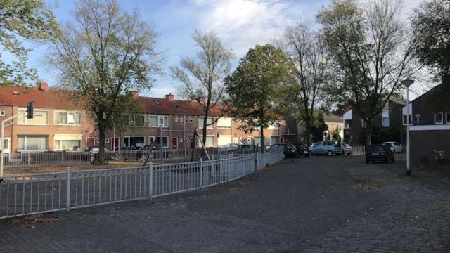 Jan Evertsenstraat 24