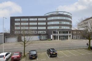 Jacob Obrechtlaan 3, 4611 AP Bergen op Zoom