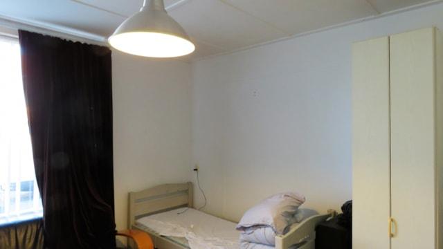 Paul Krugerstraat 338, 340, 342 & 344