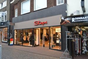 Misterstraat 4 & 4A, 7101 EW Winterswijk