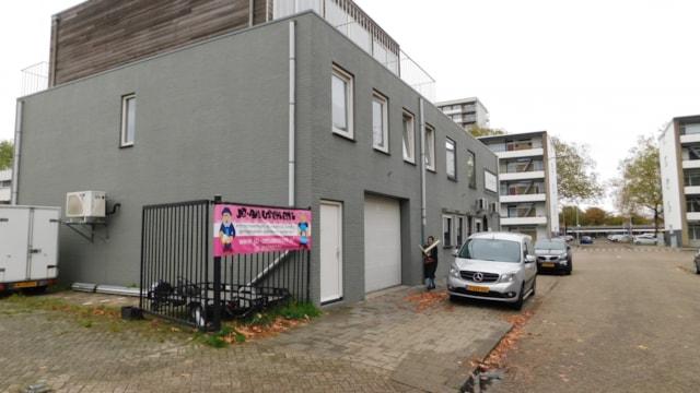 Reinevaarstraat 15