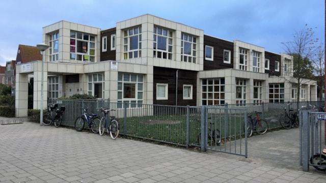Jacob Krüsestraat 73
