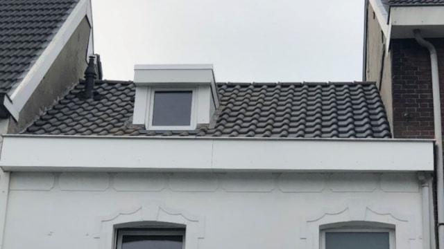 Holzstraat 140