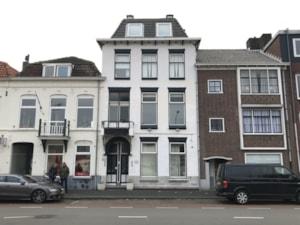 Badhuisstraat 147A, 151 & 151A, 4382 AL Vlissingen