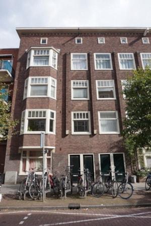 Bestevâerstraat 52-II, 1056 HP Amsterdam