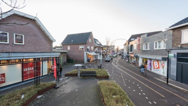 Haartsestraat 4