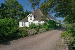 Oostdijk 12 A t/m E, 1844 LP Driehuizen