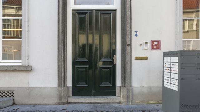Steenstraat 33