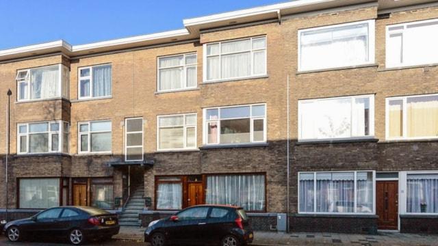Schaarsbergenstraat 27