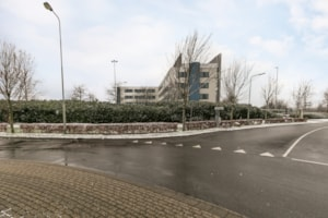 Amerikalaan 52 - 60, 6199 AE Maastricht Airport