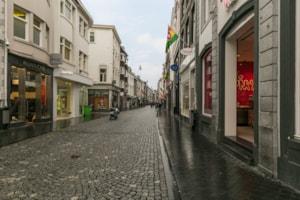 Spilstraat 25, 6211 CN Maastricht