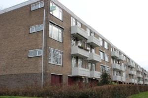 Glazeniersdreef 2C, 6216 NV Maastricht