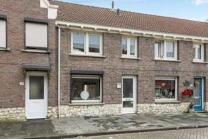 Jonkerstraat 30, 6411 VR Heerlen