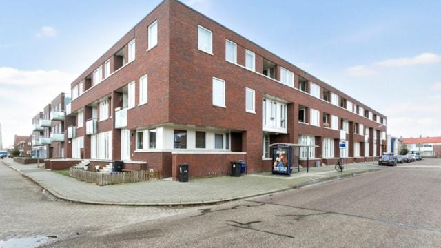 Dommelstraat 5D
