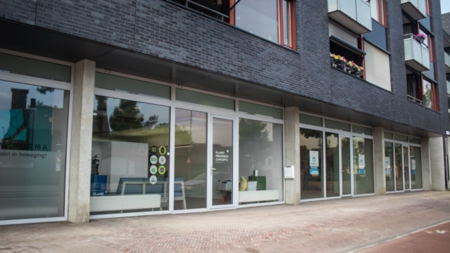 Molenstraat-Centrum 265