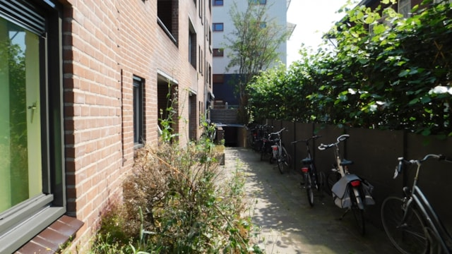 Molenstraat-Centrum 4