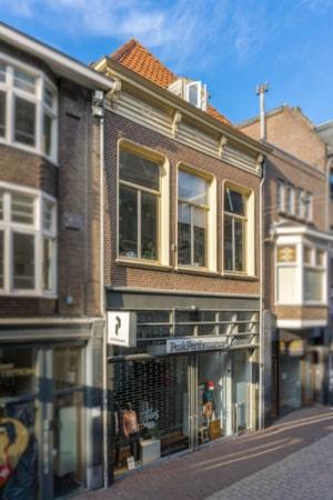 Rijnstraat 12, 12-1 en 12-3, 6811 EV Arnhem