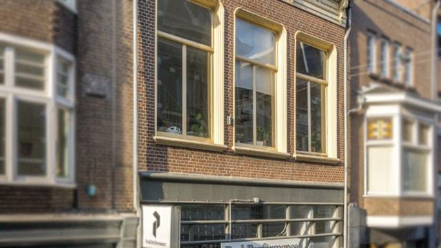 Rijnstraat 12, 12-1 en 12-3