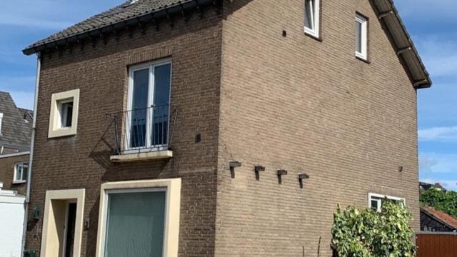 Frans van de Laarstraat 2