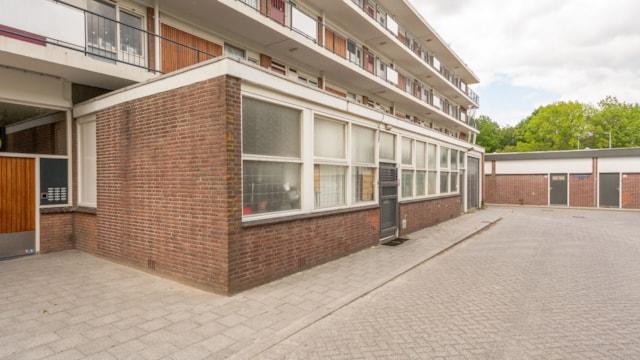 Zenostraat 182 t/m 222, Diognesstraat 3, 21, 81, 83, 85, Epicurusstraat 1, 3, 7, 9, 11
