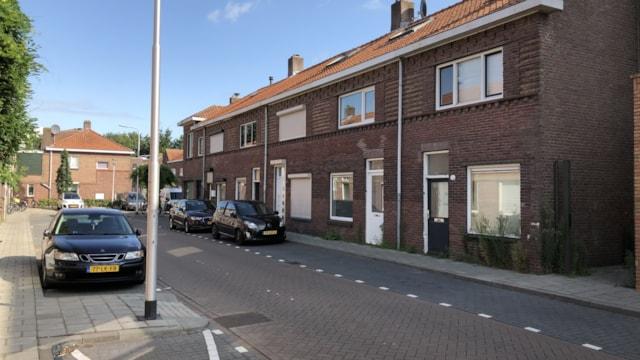 Merelstraat 44