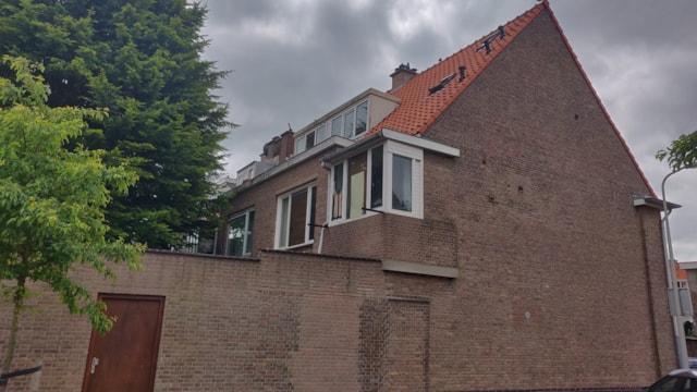 Beetsstraat 242 en 244