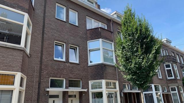 Joseph Hollmanstraat 30B