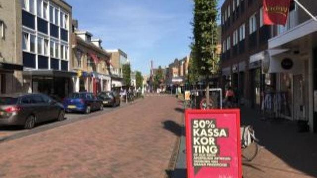 Langstraat 97