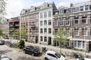 Tweede Jan Steenstraat 27, 1073 VL Amsterdam