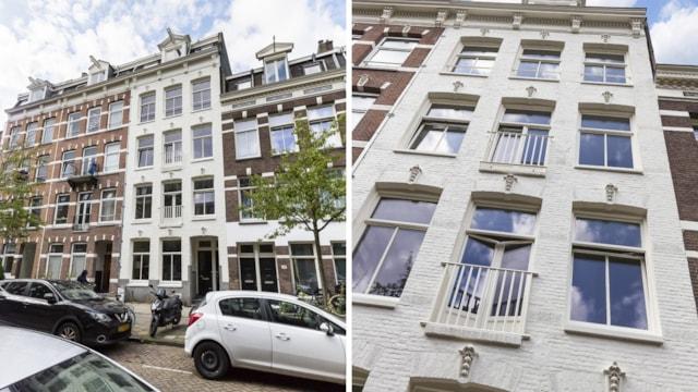 Tweede Jan Steenstraat 27